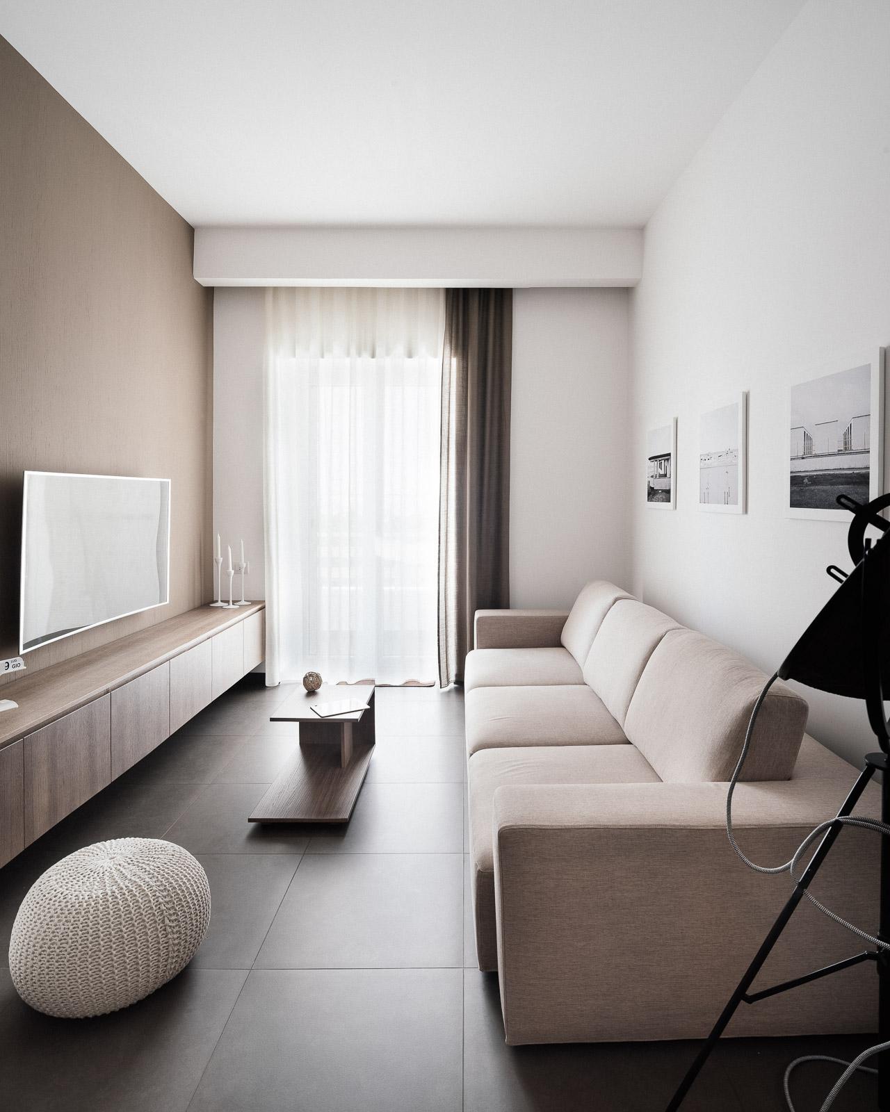 residenza privata manuarino fotografia architettura di interni design