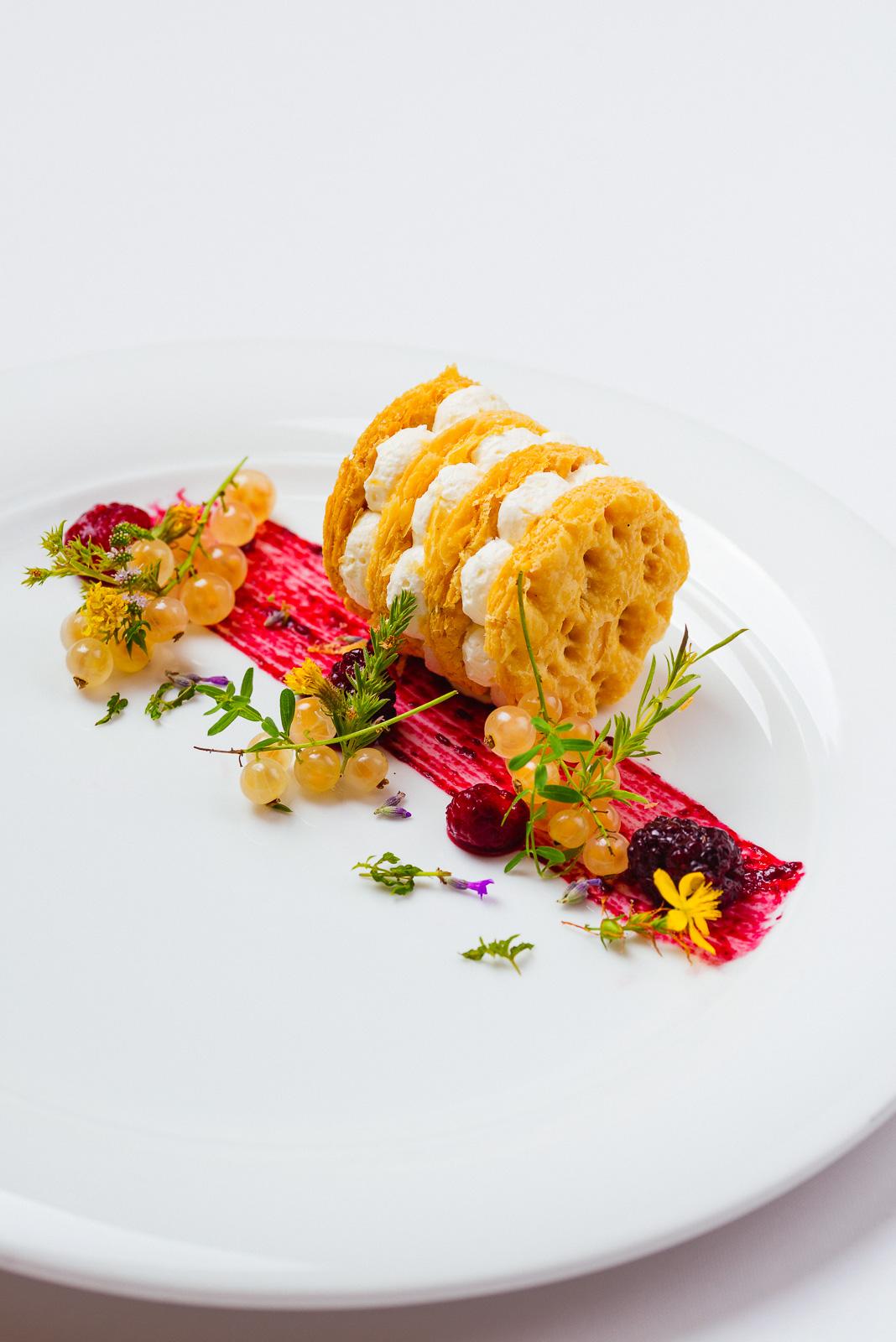 fotografia ristorante tenuta ippocrate avellino visual storytelling