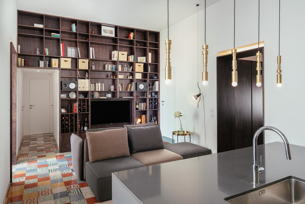 appartamento-legno-ristrutturazione
