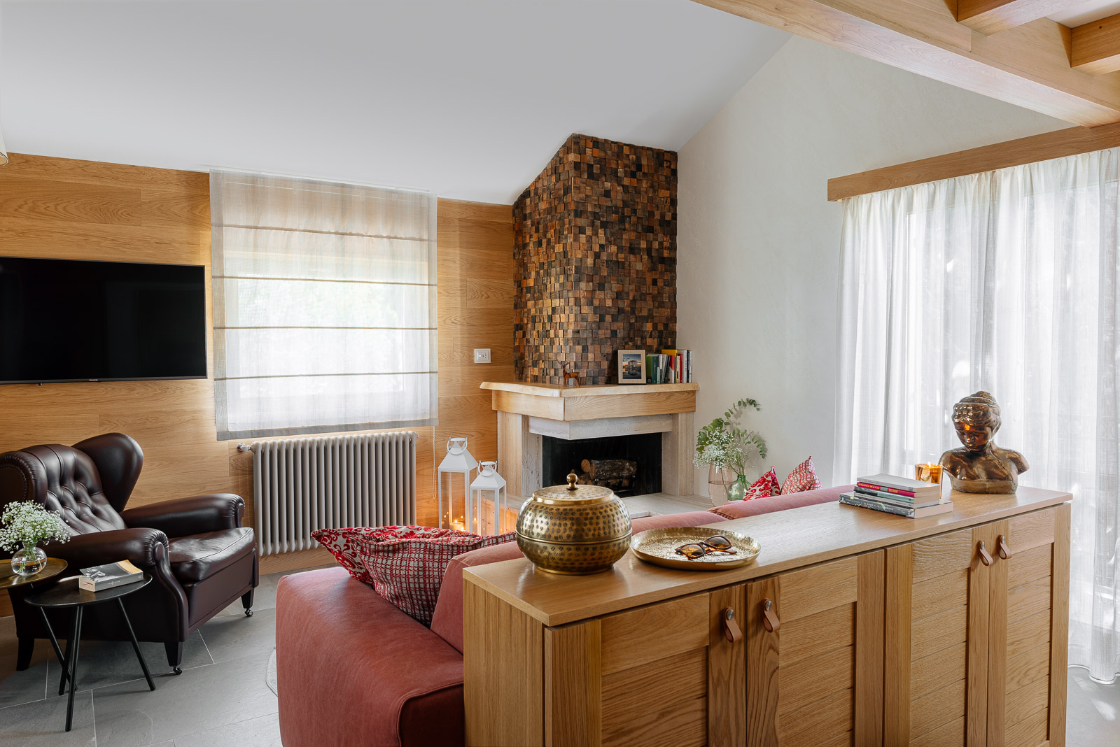 residenza-alfedena-architettura-napoli