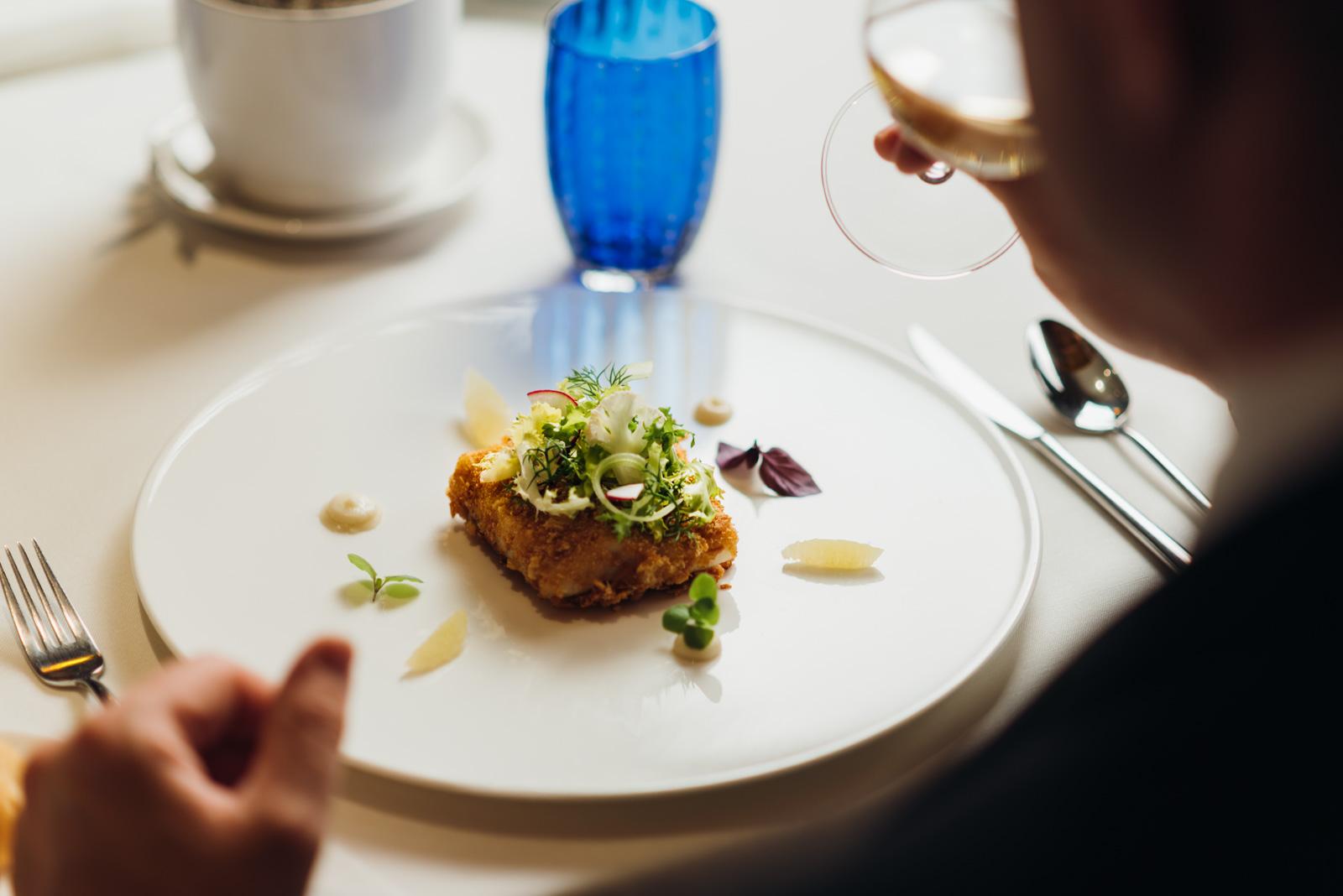 tre-olivi-savoy-beach-hotel-capaccio-paestum-fotografia-food-salerno