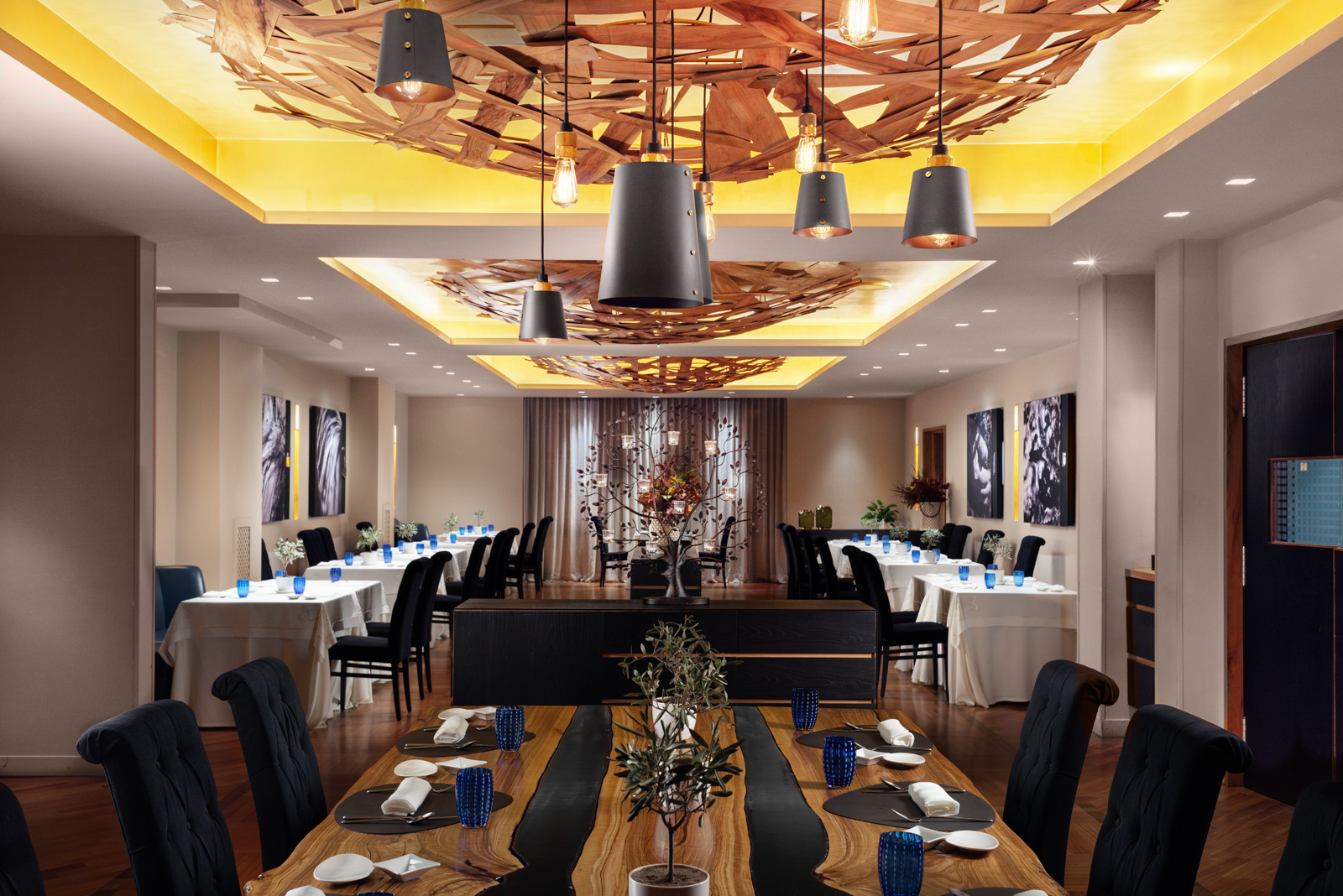 tre-olivi-savoy-beach-hotel-paestum-capaccio-fotografia-architettura-interni-salerno-camapnia